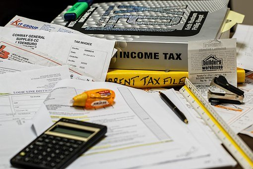 5 Tax Breaks You May Have Overlooked in 2020
