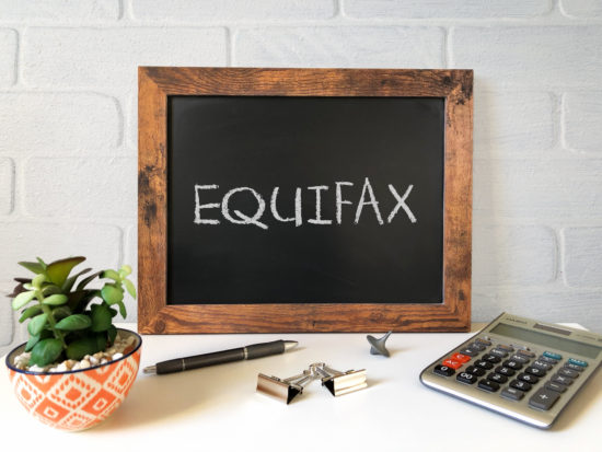 Are You Owed Money From The Equifax Breach?