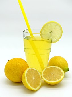 Everything You Ever Wanted to Know about Lemonade.com