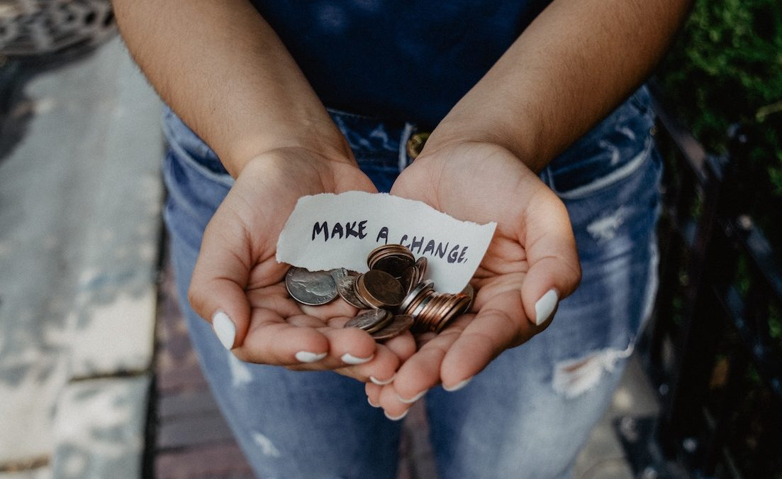 Guide to Charitable Deductions Under New Tax Laws
