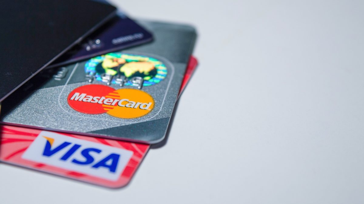 How Can Fit Mastercard Help You Improve Your Credit?