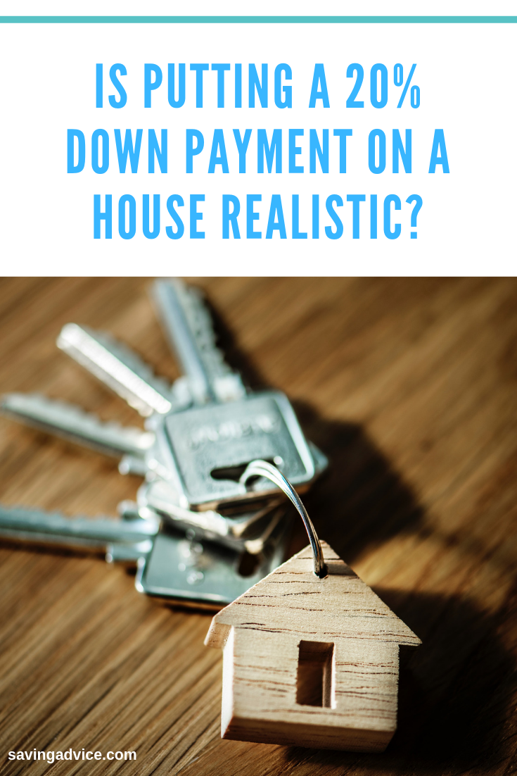 Is-Putting-a-20-Down-Payment-on-a-House-Realistic