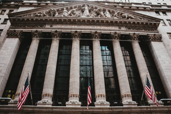 Is the Stock Market Open on Thanksgiving Day 2019?