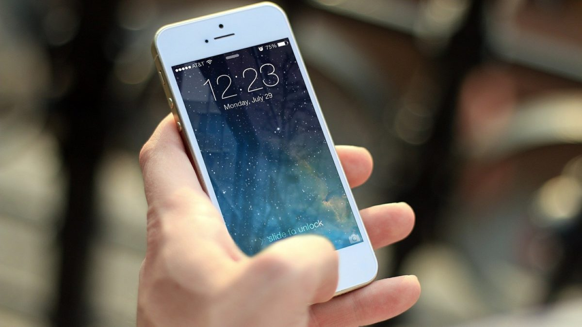 Never Pay Full Price For a Cell Phone Again With These Tips