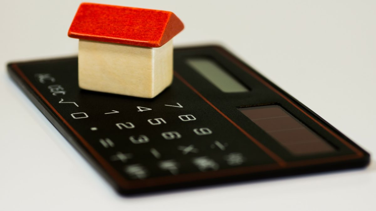 Property Tax Bill Too High? Here's How to Appeal
