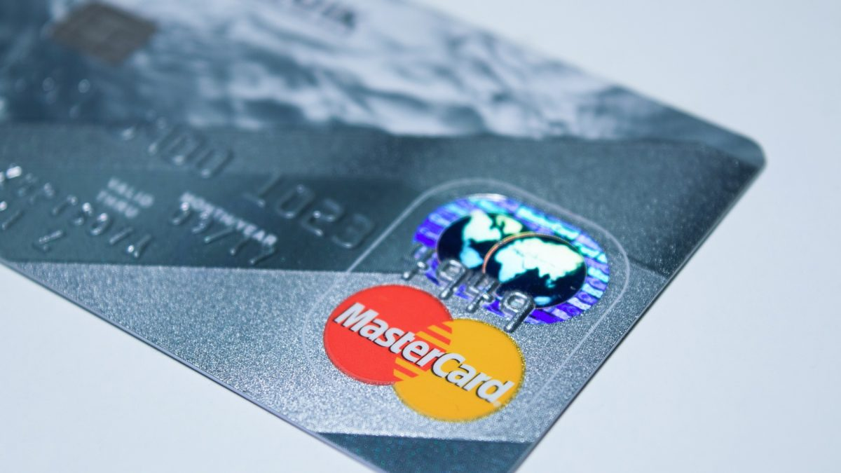 Top 3 Questions About Surge Mastercard