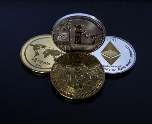 What To Expect From Cryptocurrency in 2020