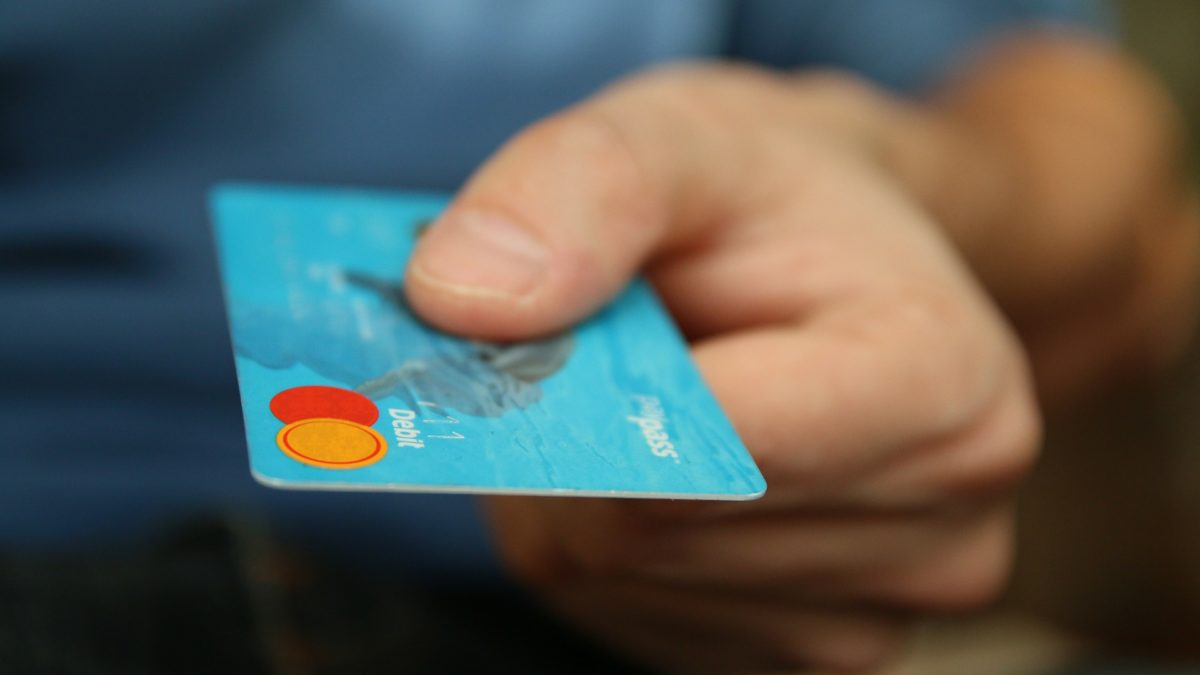 When Should You Use Your Credit Card?