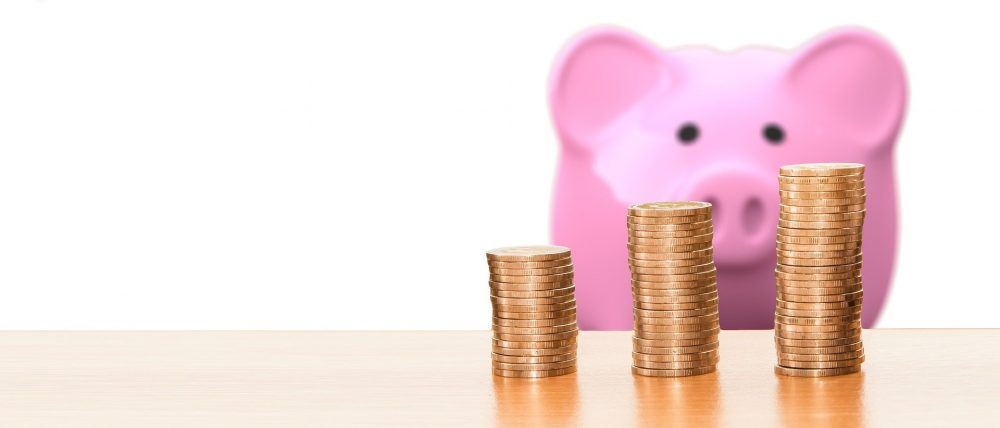 Crowdfunding Your Retirement-Here's What You Need Now