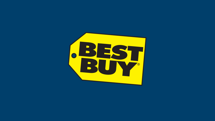 How to Price Match at Best Buy During the Holidays