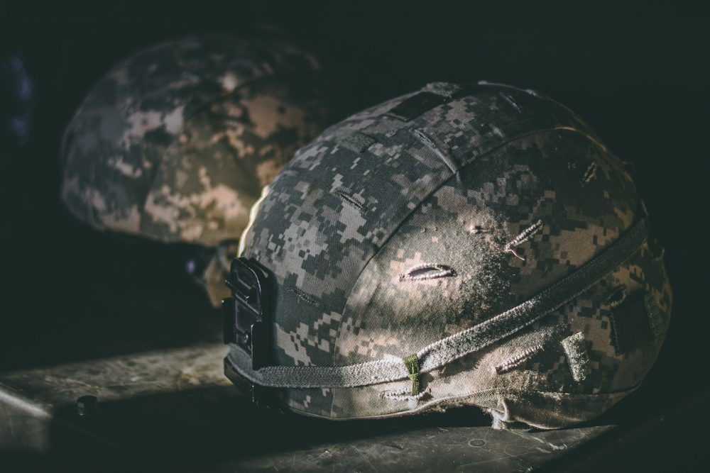 Military Medical Retirement is More Complex Than You THink