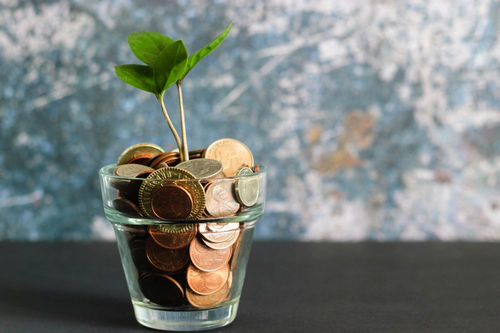 Where You Should Borrow Money Instead of Cashing in Your 401K