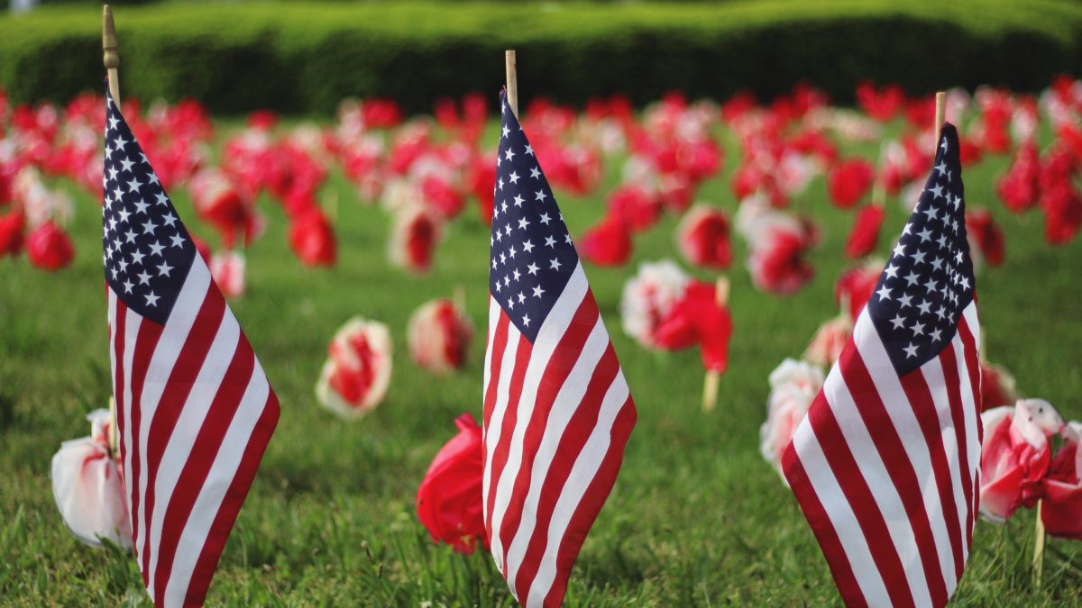 Is the Stock Market Open on Memorial Day 2019 for Trading?