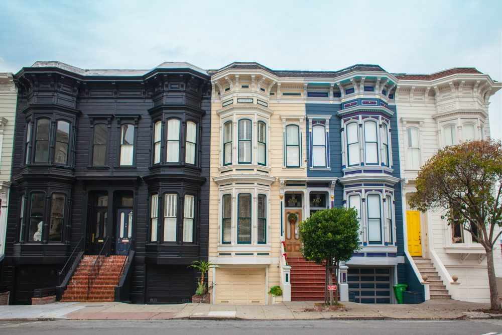 Everything You Should Know About Mortgage Forbearance