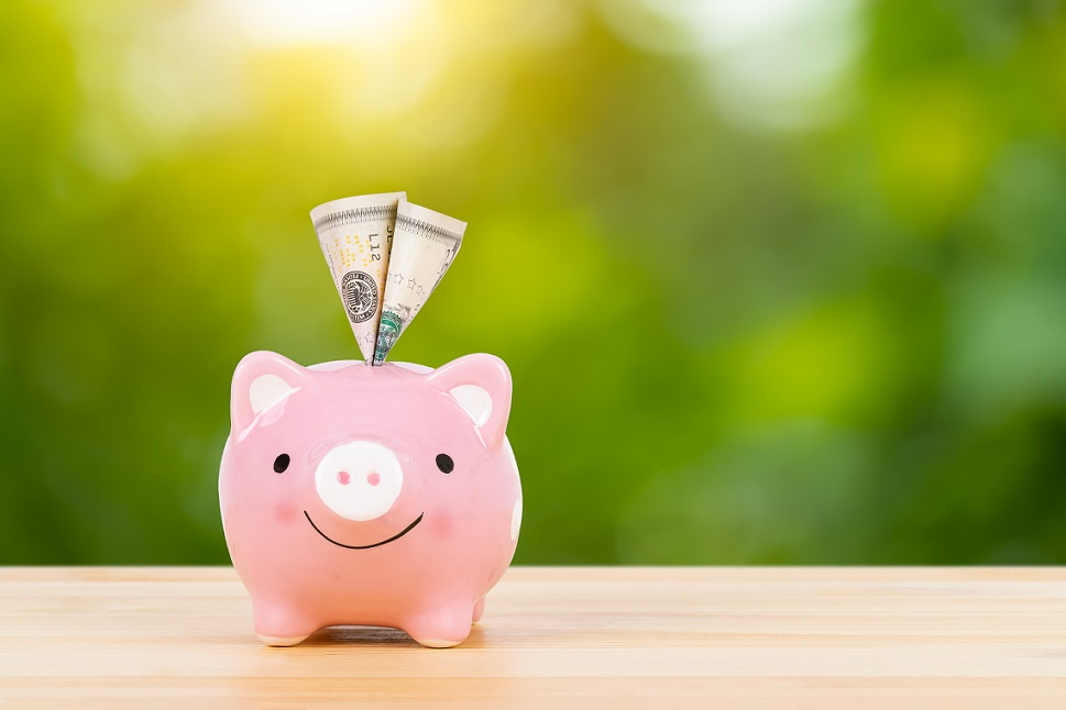 3 Great Ways to Save Money Every Month