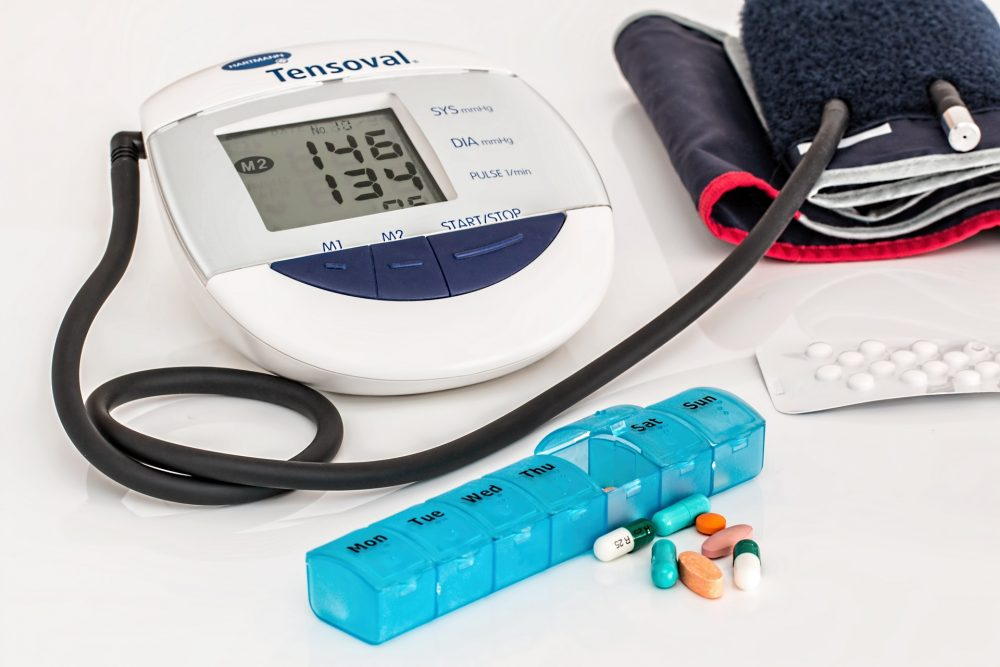 Crestor Lowers Bad Cholesterol, Saves You $390 on a 90-Day Prescription