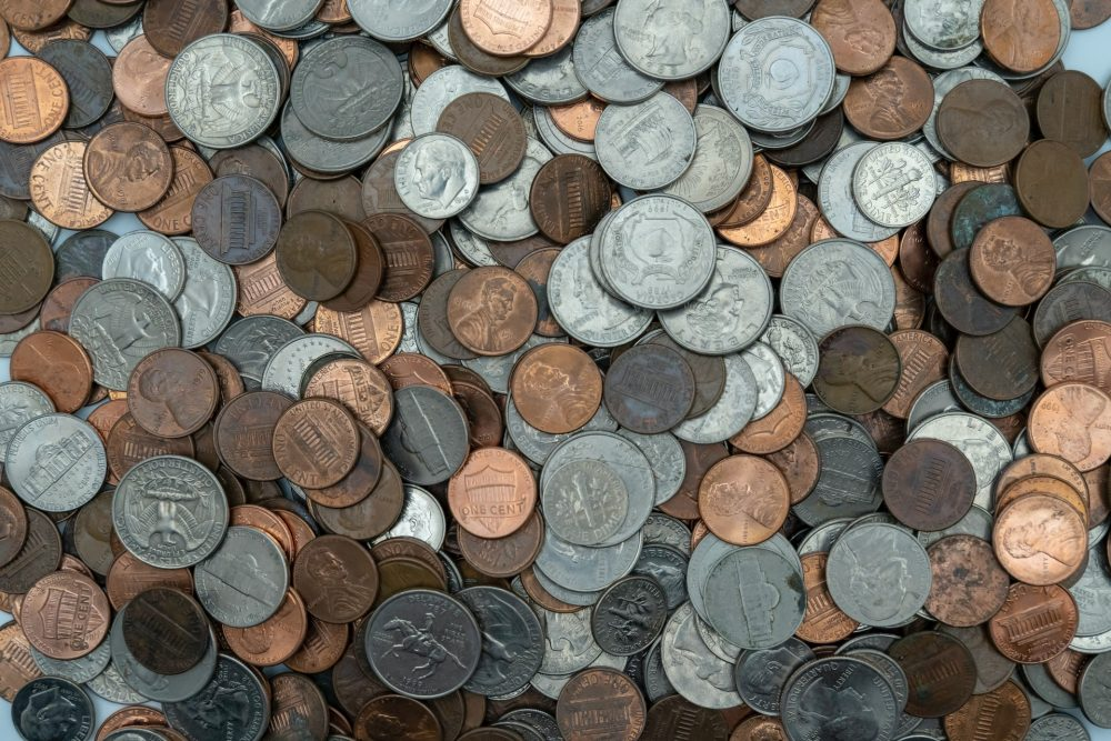 8 Money Saving Ideas You Should Use Now