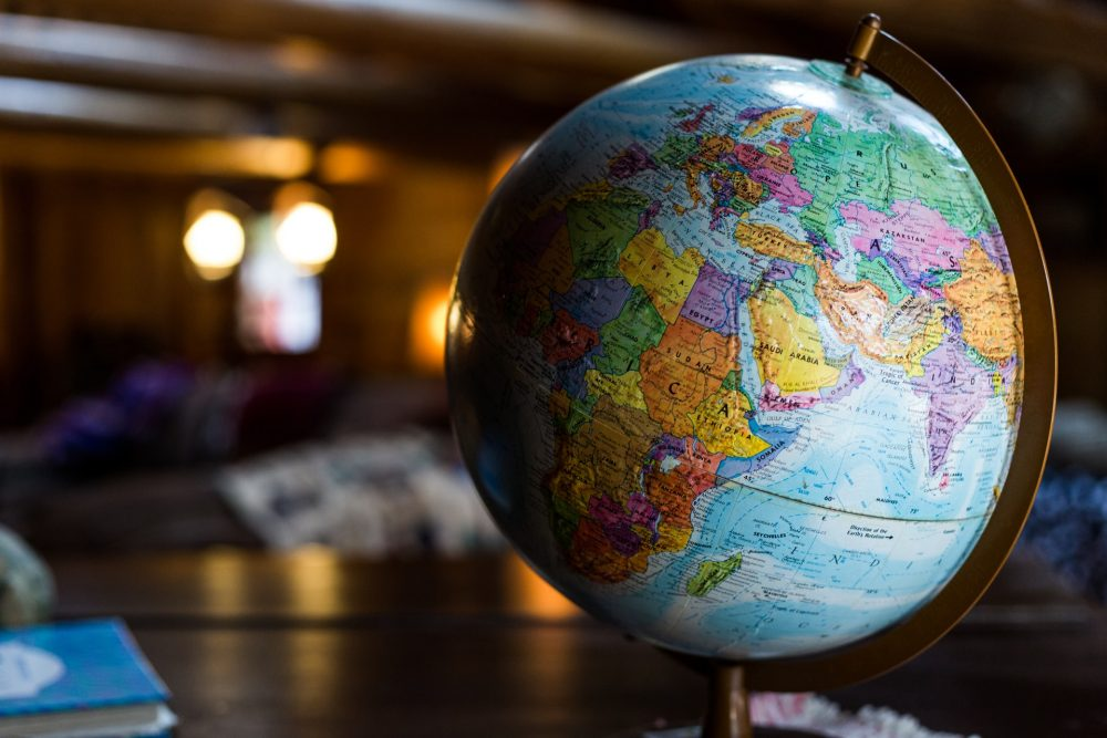 Which Country Is the Best for Offshore Banking?