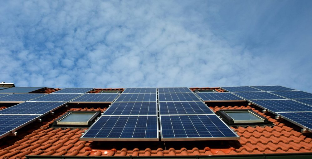 You Really Can Save Money With Solar Panels