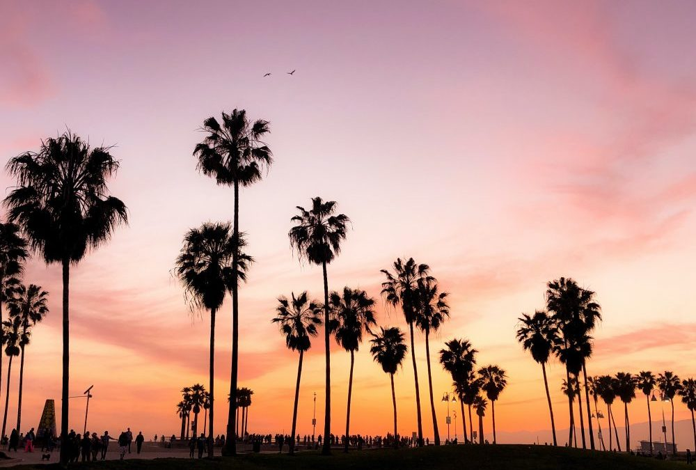 Here's How to Retire Well in California