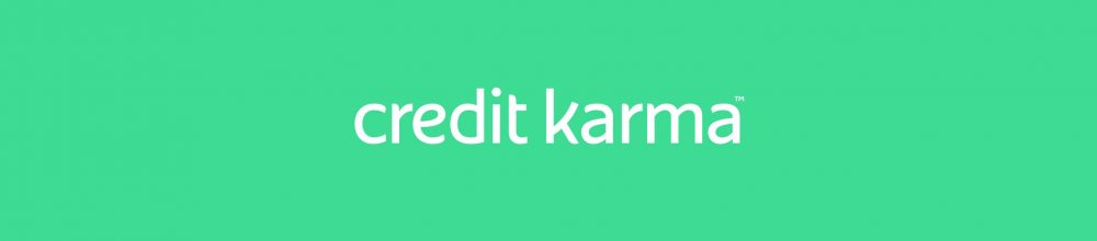 Is the Credit Karma Free Credit Report a Scam?