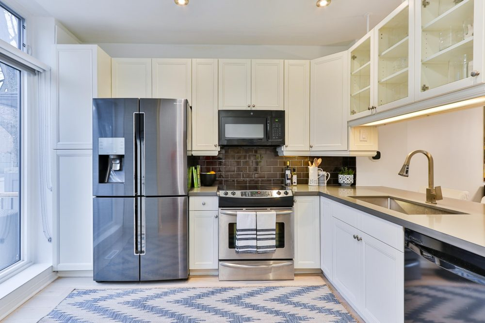 Energy Savings Tips for Your Refrigerator