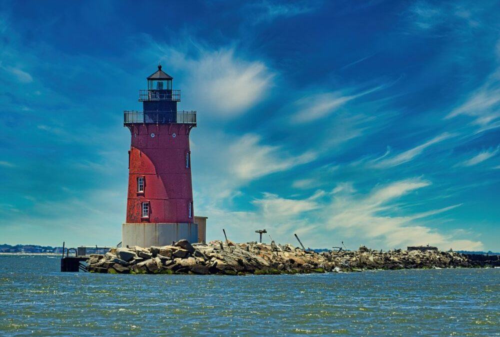 Here's How To Retire Well In Delaware and Do it Now!