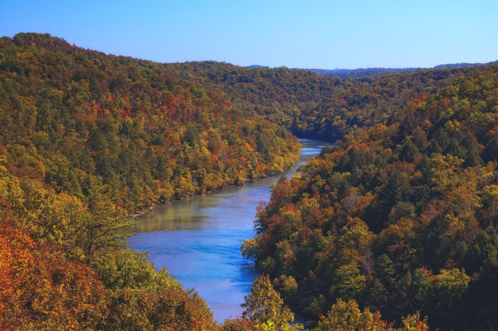 Here's What You Should Know to Retire Well in Kentucky!