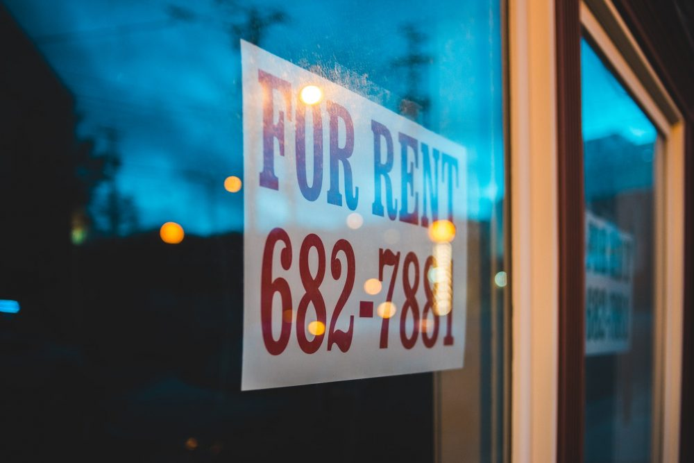 10 Ways to Renegotiate for a Rent Decrease
