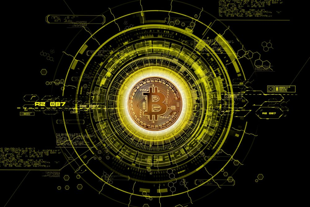 Should You Include Cryptocurrency in Your Retirement Plan?