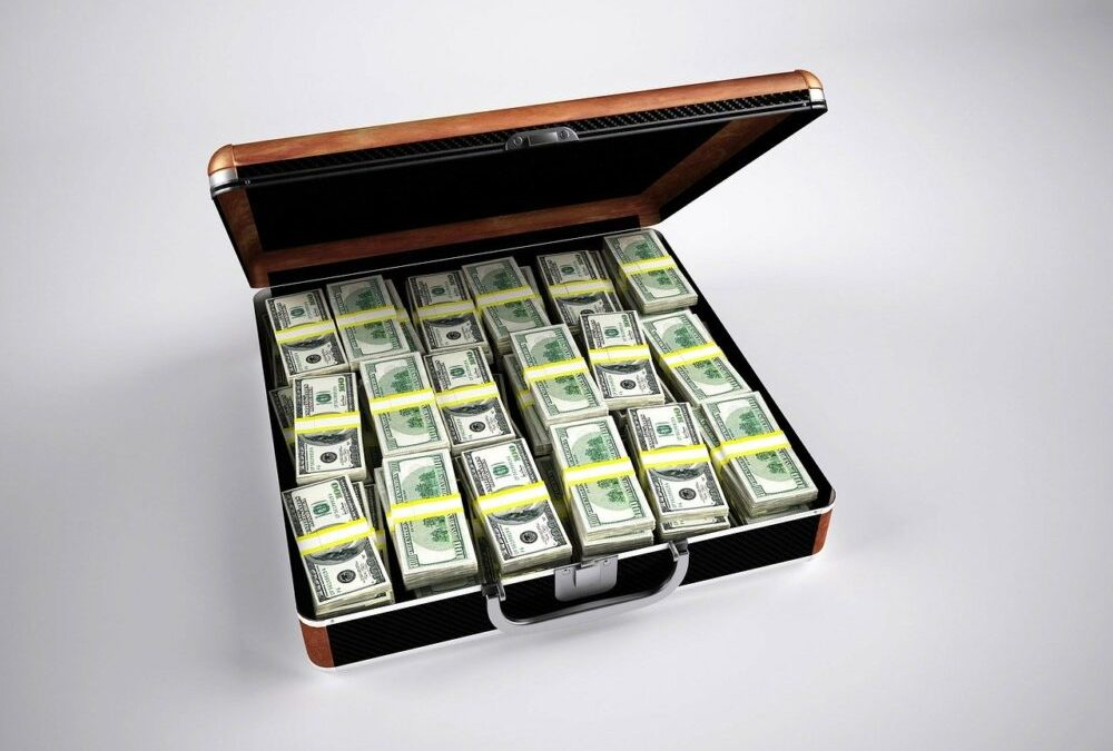 What Are the Common Traits of Millionaires?