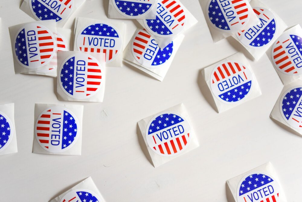 How Will The Election Change The Way We Save Money?