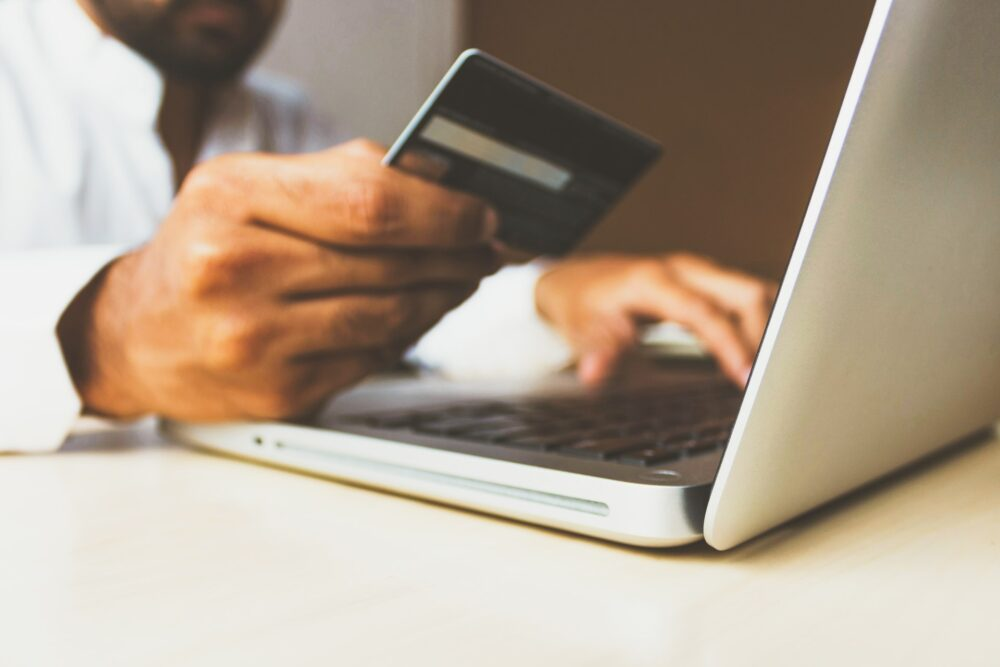 Income, Not Credit Score, Counts for X1 Credit Card