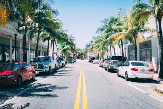 Free things to do in tallahassee