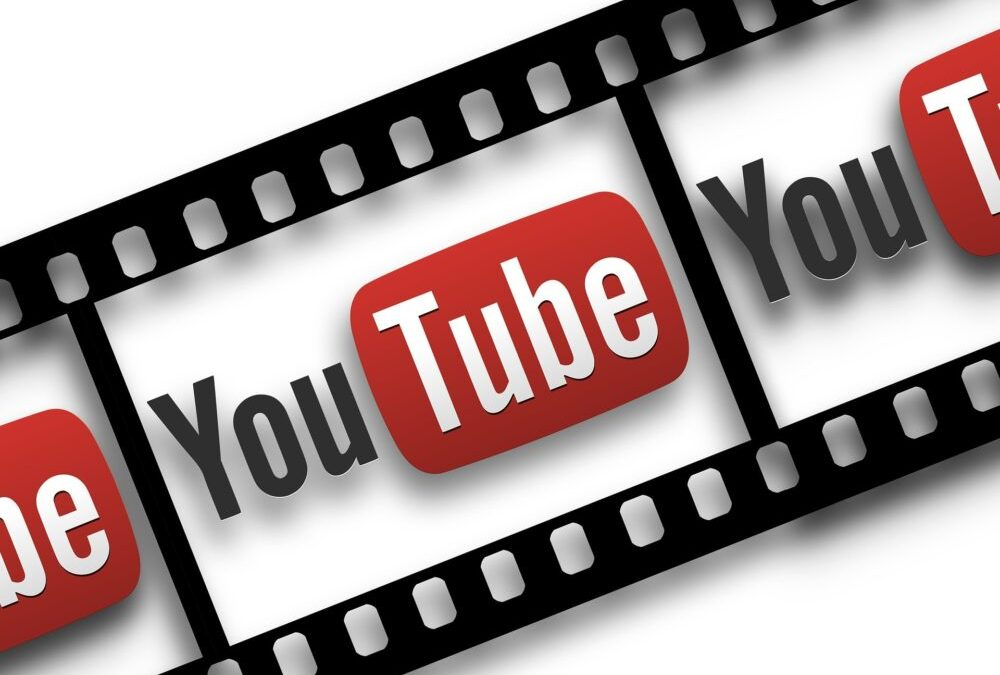 Can You Buy a YouTube Channel?