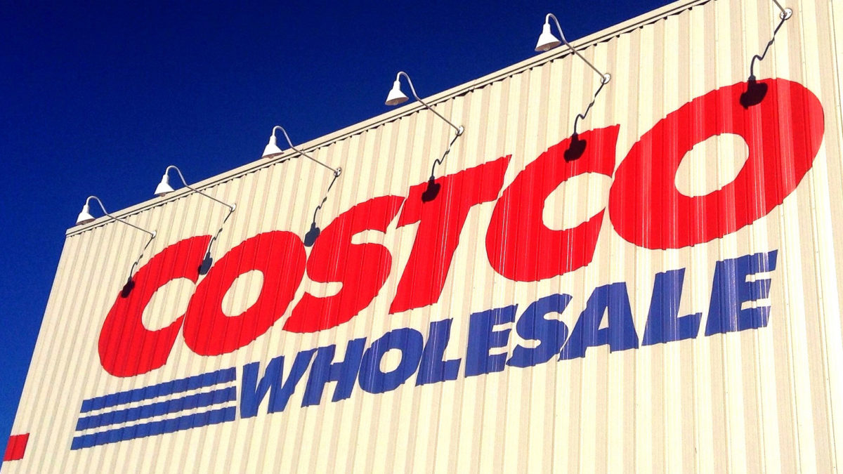 Can You Get Your Tires Rotated for Free at Costco?