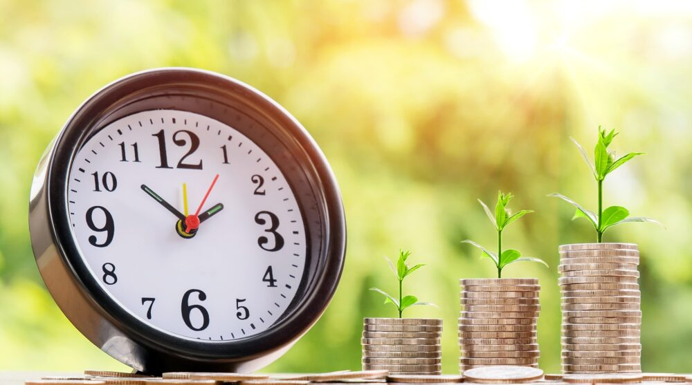 Is Now The Time to Start Investing Or Should You Wait?