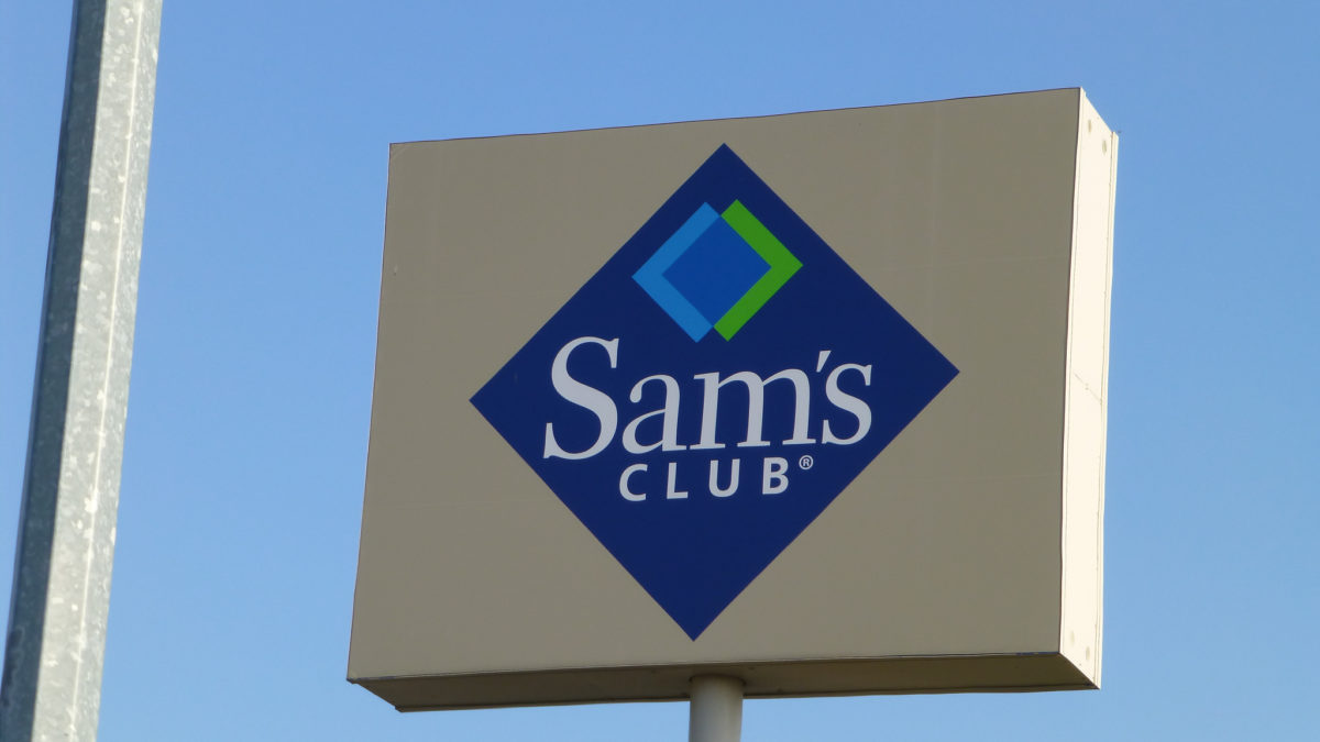 2020 Sam's Club Holiday Hours and Schedule