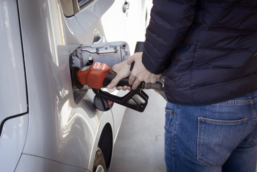 Is ARCO Gas Bad For Your Car?