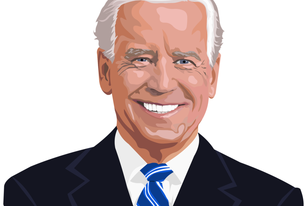 What Does Joe Biden Have In Store For Our Taxes?