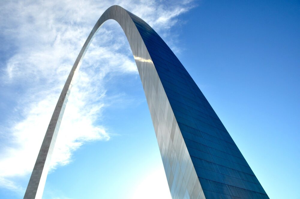 Here's How to Retire Well in Missouri