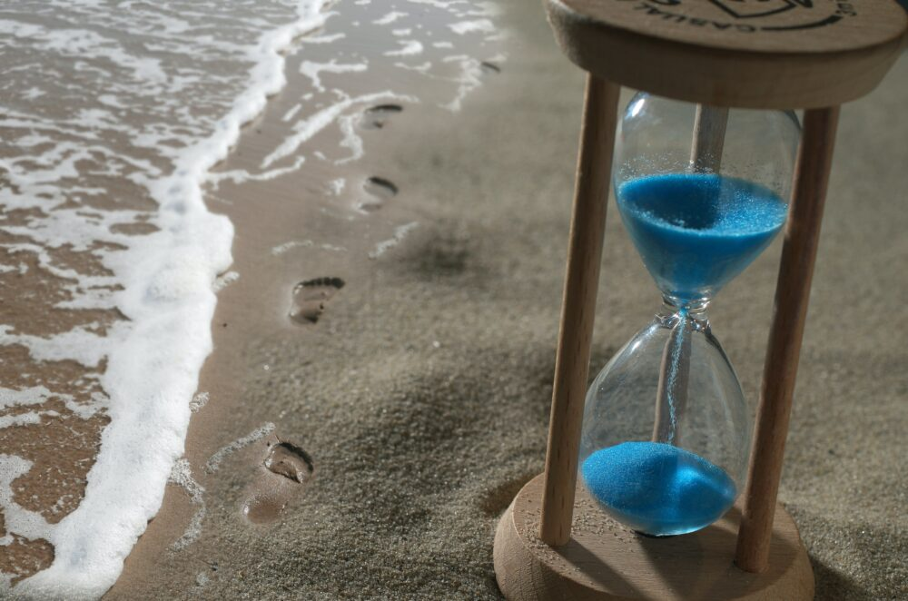 Use These 5 Tips to Ensure You Don't Outlive Your Retirement