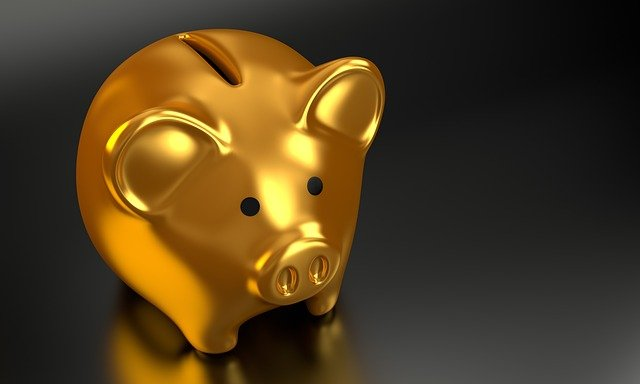 Saving Money: Learning From Parental Mistakes