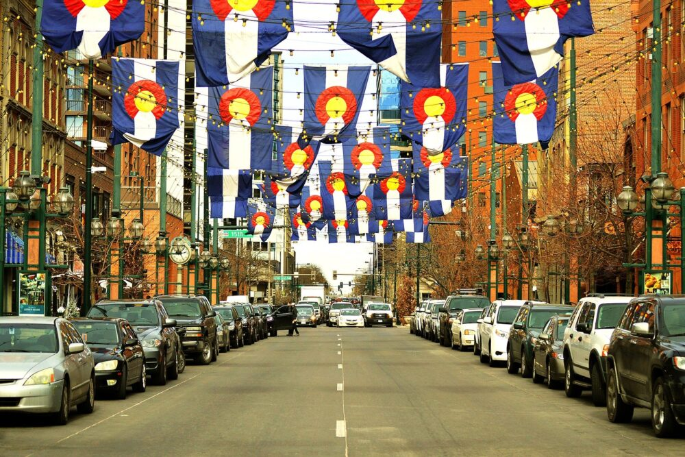 What Is the Minimum Wage In Denver, Colorado
