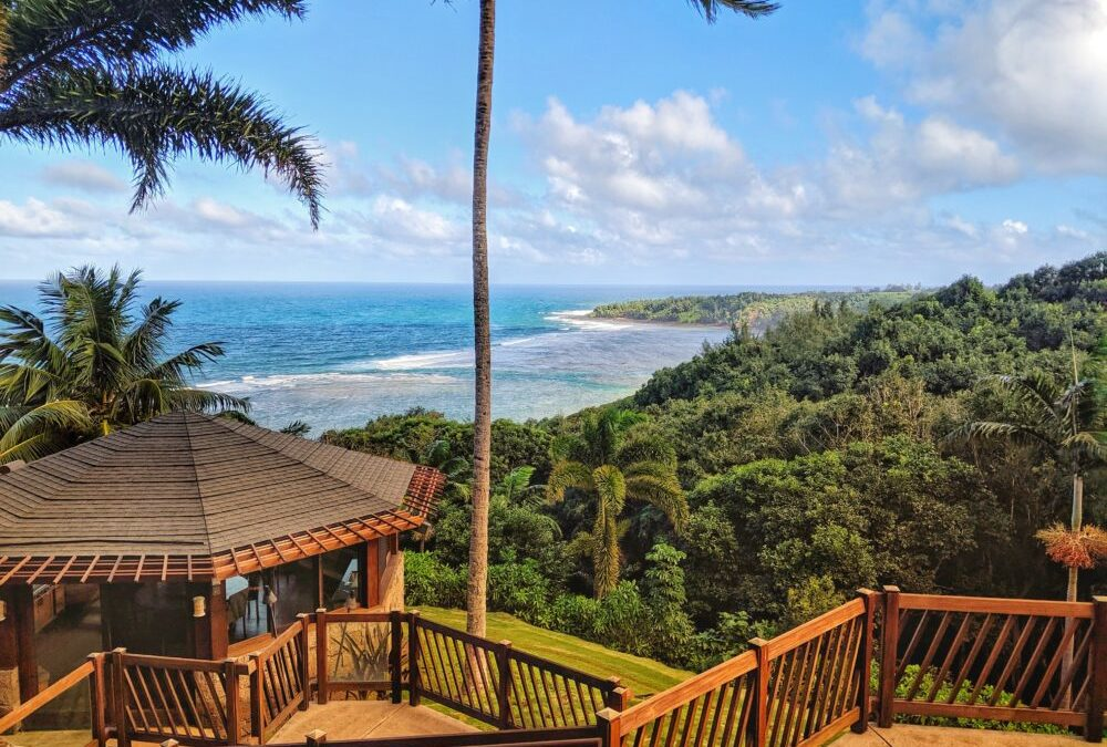 Ready to Retire? Here's How to Retire Well in Hawaii