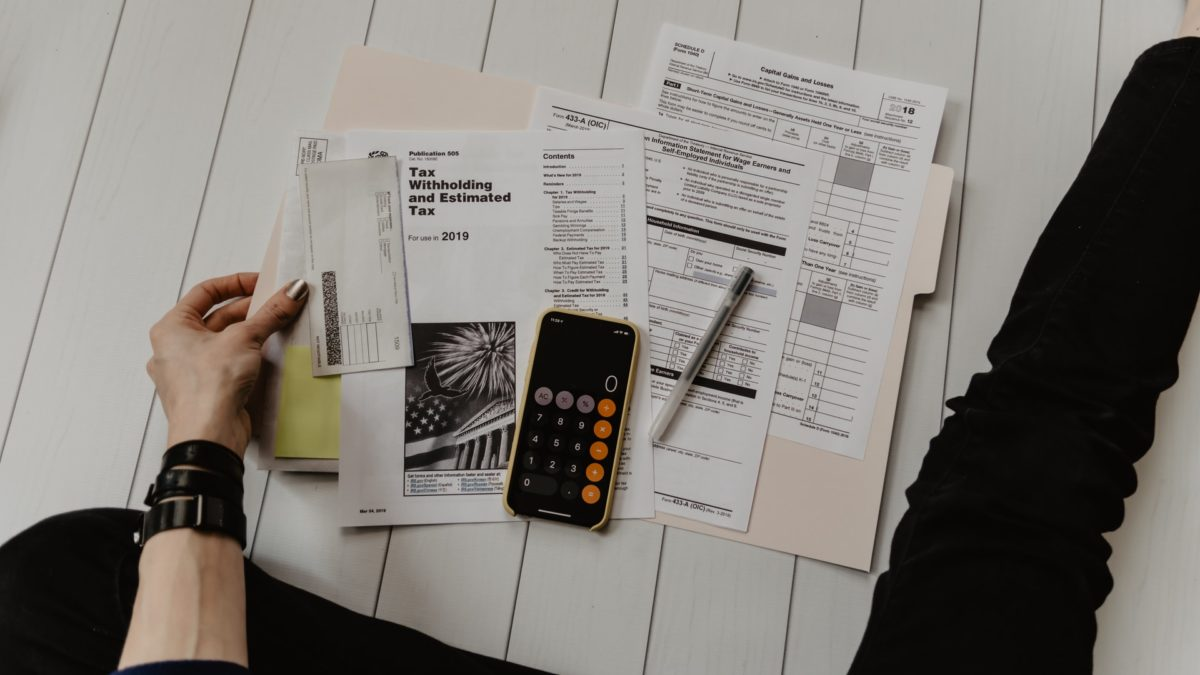 Should You Be Paying To File Your Taxes
