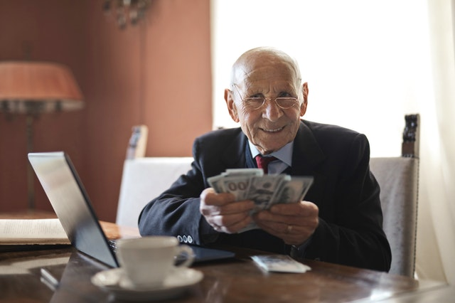 Will Your Money Last You Through Retirement? It Will If You Plan Like This