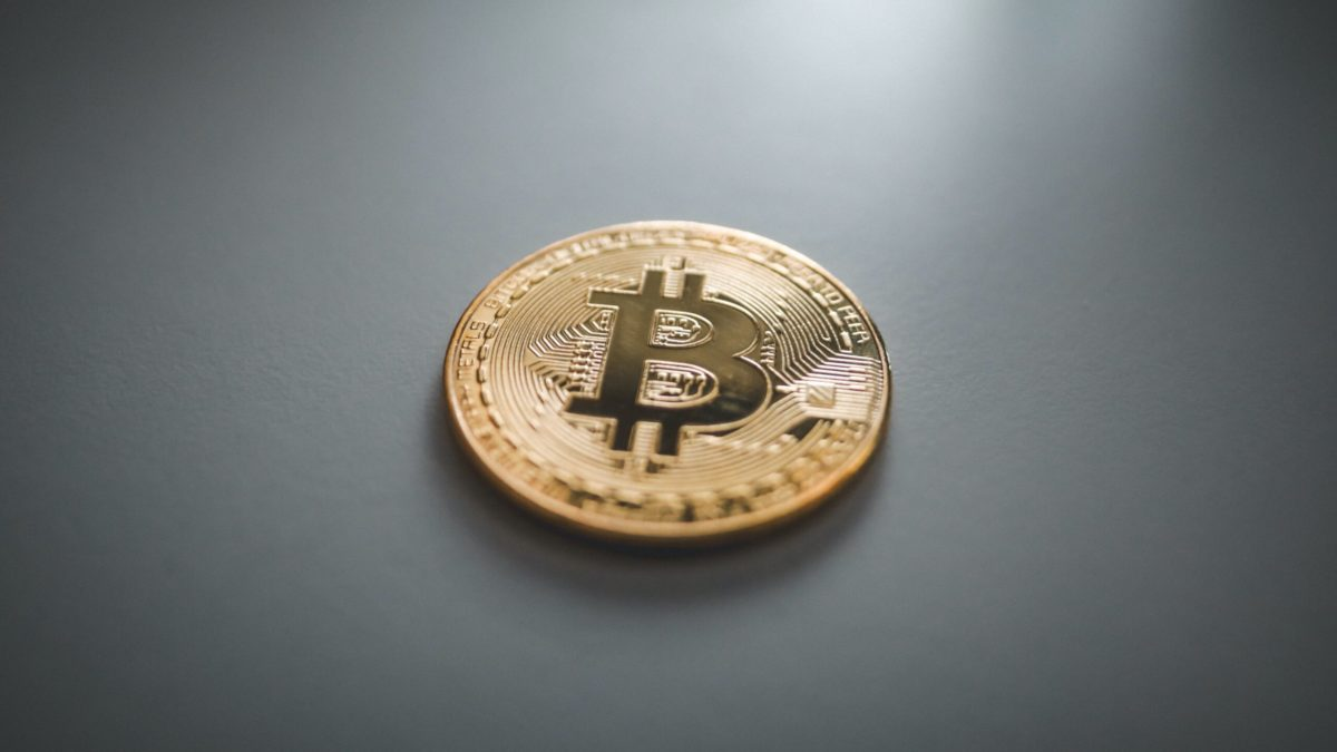 Why You Should File Cryptocurrency Tax