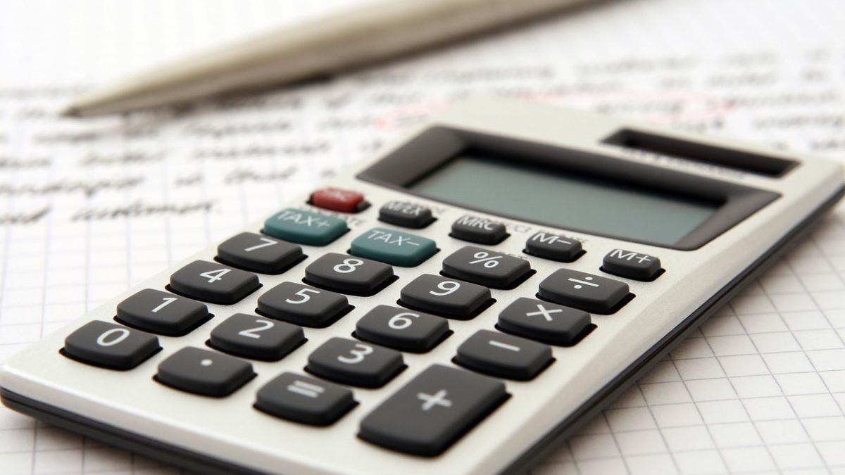 Last Minute Ways to Reduce Your Taxes