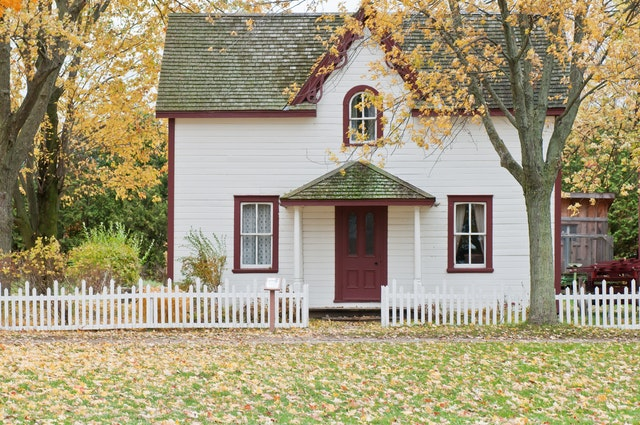 Pay Off a 30 Year Mortgage in 15 Years Without Refinancing
